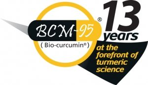 bcm-95 13 years