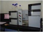 Preparative-HPLC